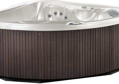 HotSpring-HotSpot-TX-2018-Pearl-Espresso-SideView.png