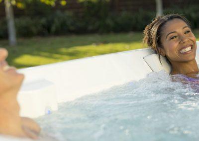 hot-spring-limelight-flash-hot-tub-spa-model-hero